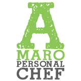 amaropersonalchef.it
